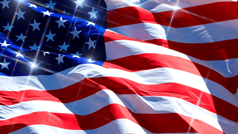 Obchodní rozvrh na Den prezidentů USA