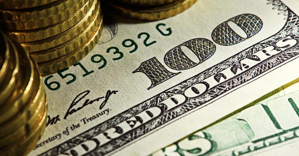 euro dollar cours des devises