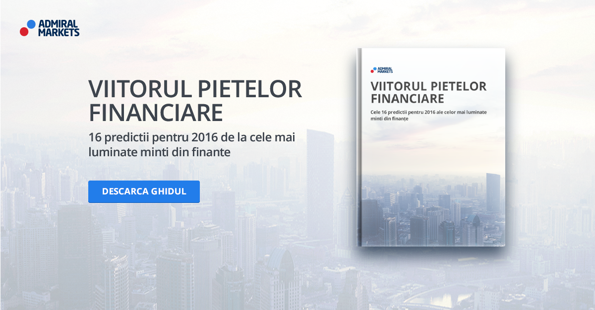 predictii forex, predictii 2016, piete financiare