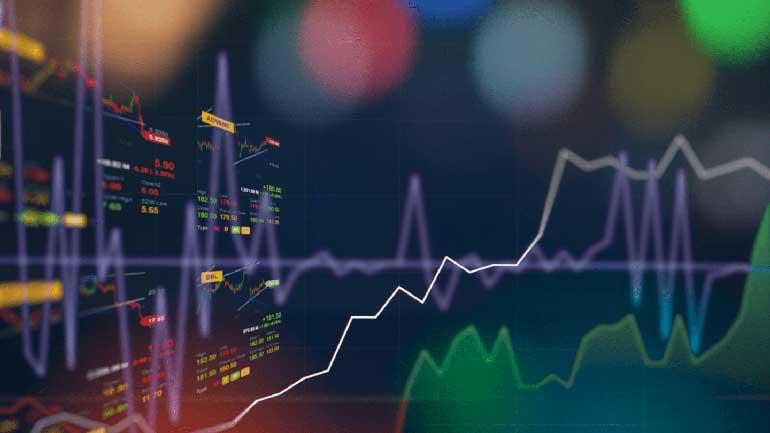 Стандартно отклонение - индикатор за волатилност