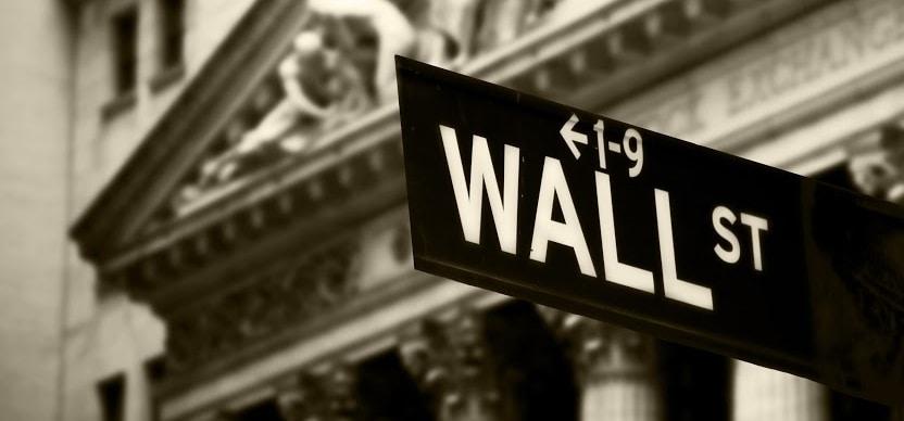 actu bourse américaine