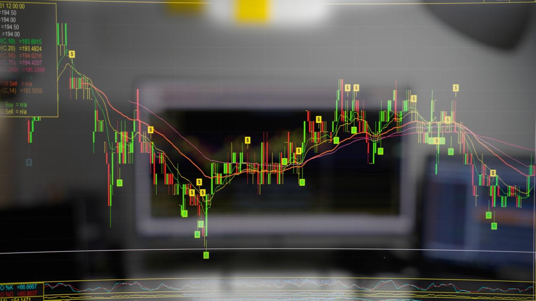 Die 5 wichtigsten Gründe, warum Forex Trader Geld verlieren