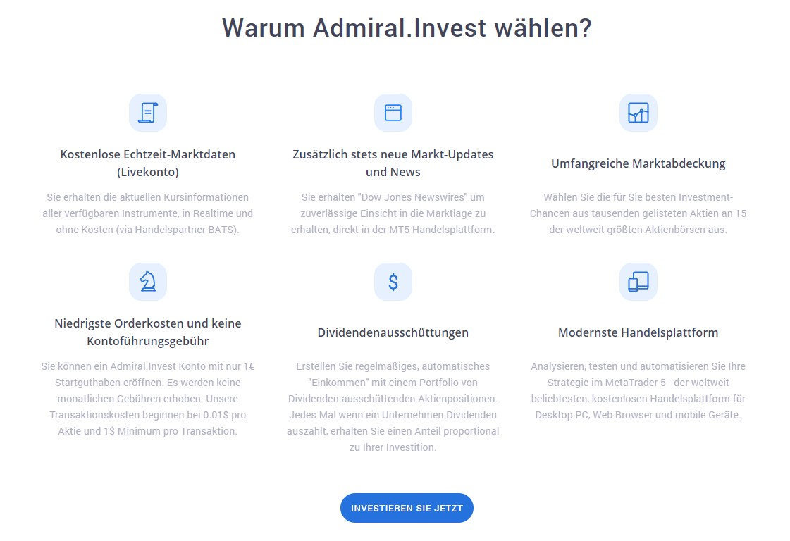 level 2 cfd trading wie man ira mit bitcoin investiert