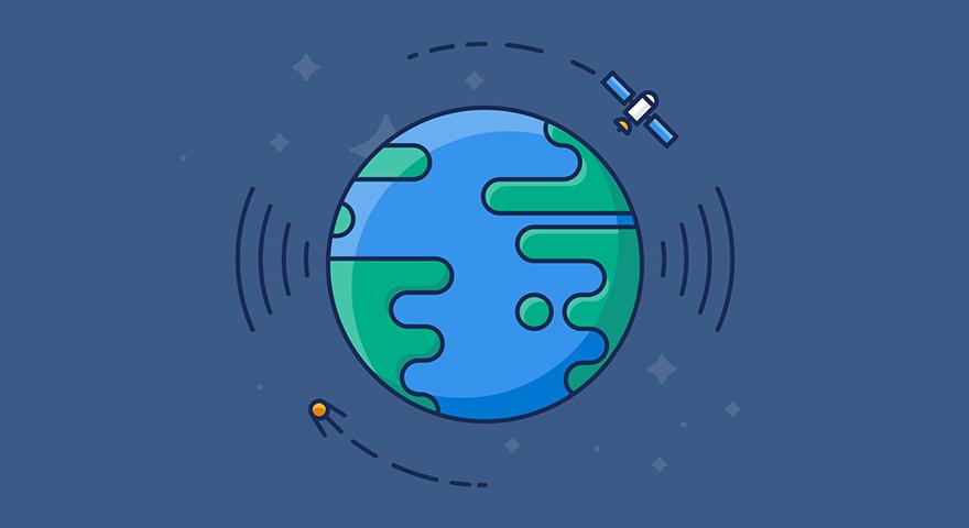 Wereldwijd handelsnieuws direct in je MetaTrader grafiek – met onze nieuwe gratis indicator