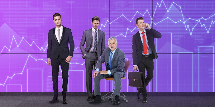 find out the best age to trade stocks and forex