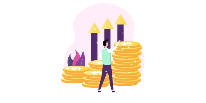 ตั้งจุด Stop loss อย่างไร เพื่อลดการขาดทุน