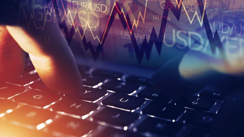 Intraday Trading - So funktioniert der kurzfristige Handel mit DAX, Gold und Co.