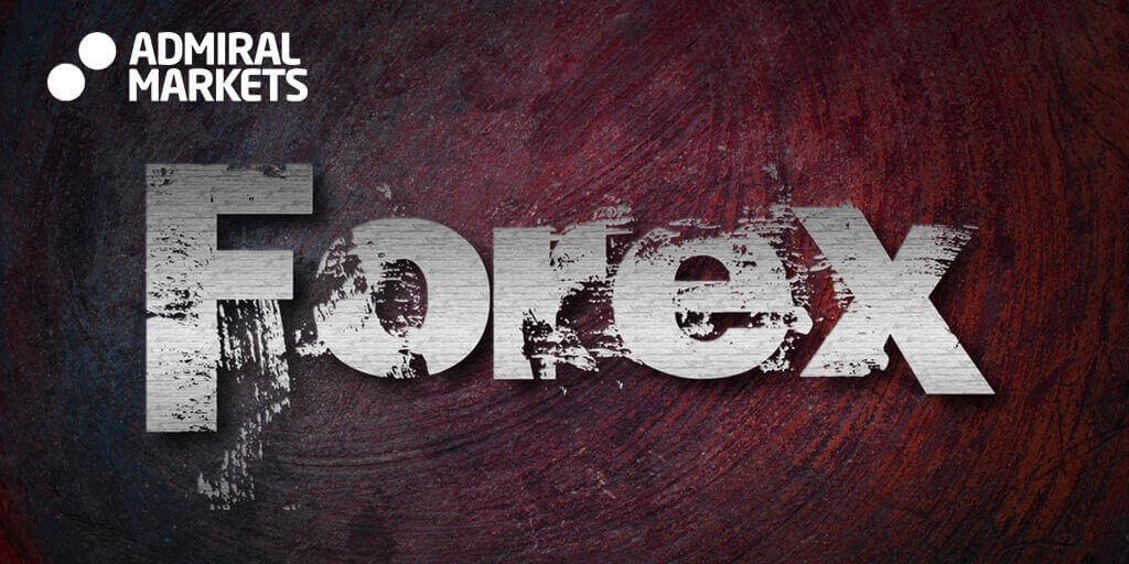 zalety Forex