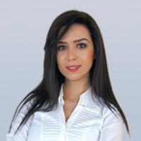 Александра Дилчина