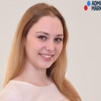 Ana Lovrinović, mag. oec.