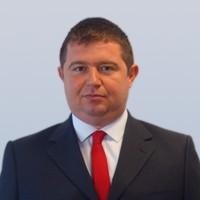 Теодор Минчев