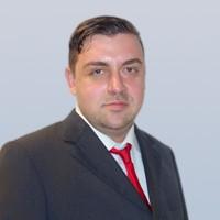 Стоян Герганов