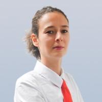 Елисавета Юриева