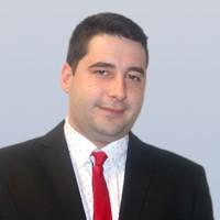Марио Гелков