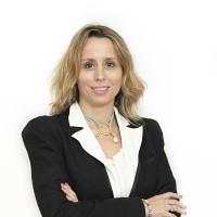 Cristina Sevilla