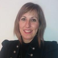 Carolina Caro