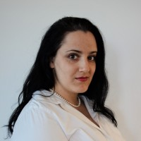 Мила Савова