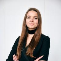 Angelika Kellermann