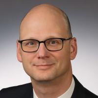 Markus Grüne