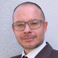 Michel Lehmann