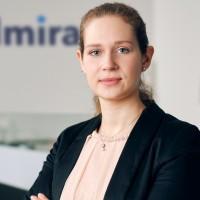 Marilena Wobig