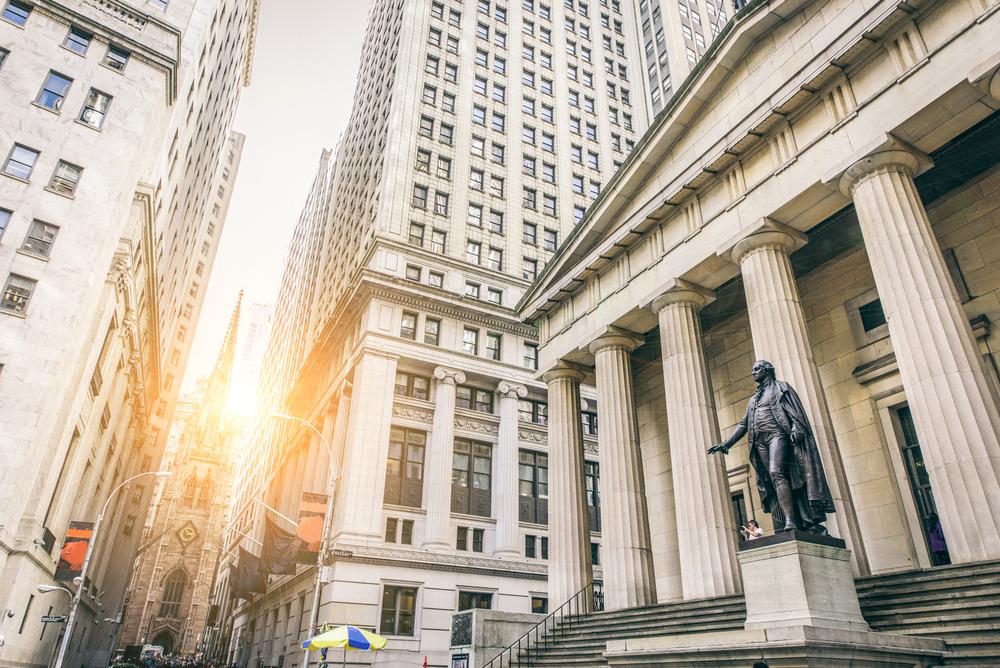 Кои са най-интересните инвестиции през 2019?