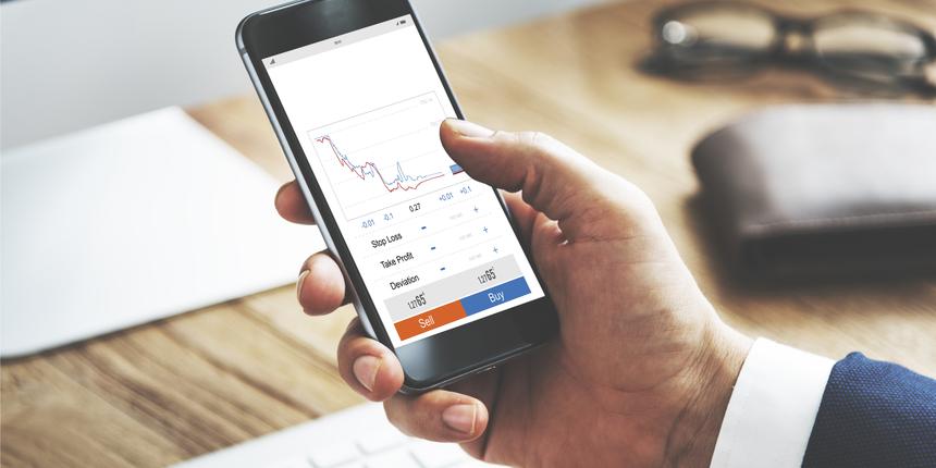 Индикатор RSI: Какво представлява и как да го използвате в търговията?
