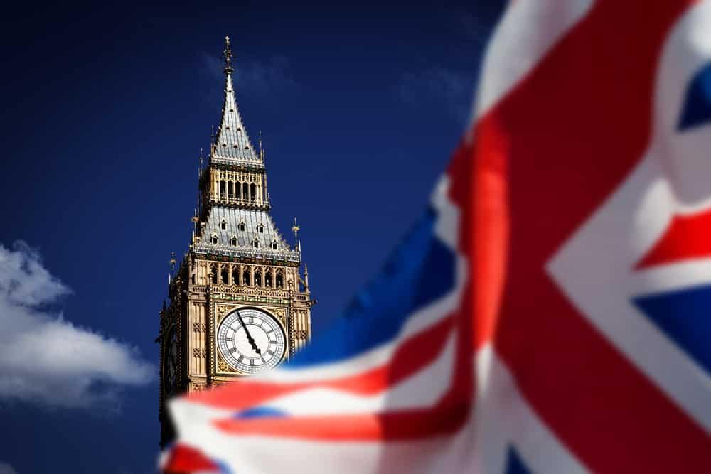 Британският фондов пазар след Брекзит: Какви са възможностите?