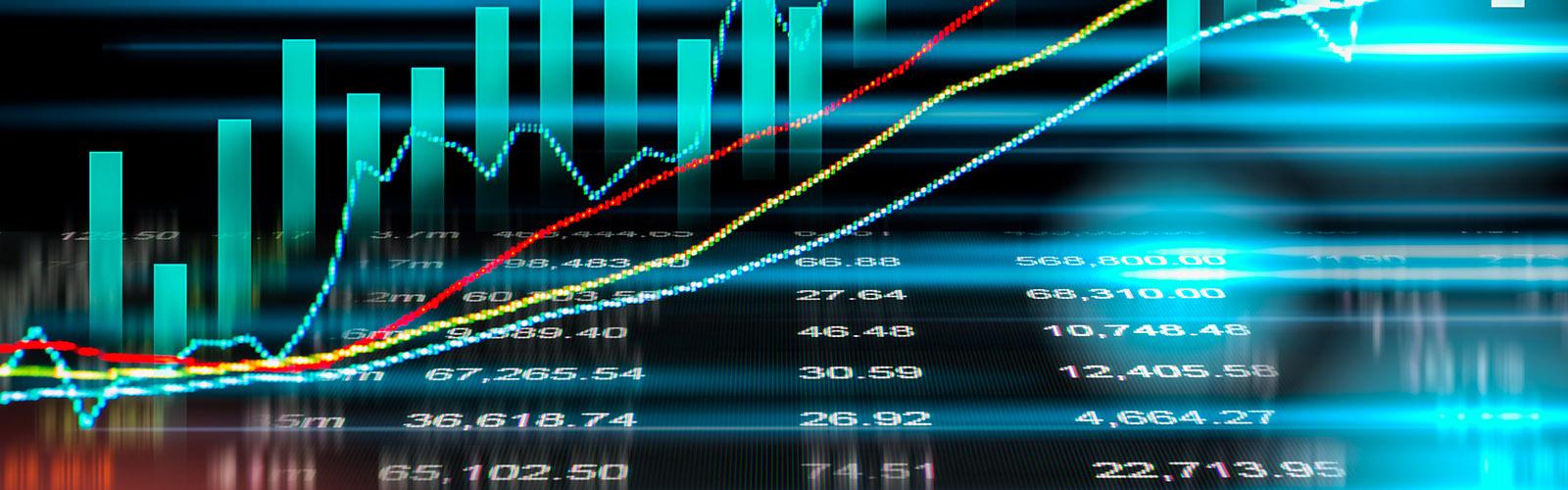 ¿Qué nos aporta el Volumen en el Trading?