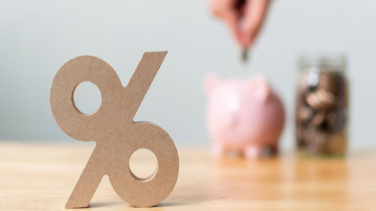 Gestión Monetaria y del Riesgo