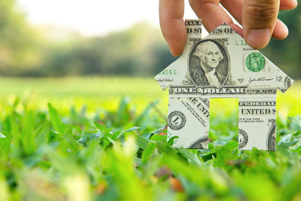 Как да инвестираме в недвижими имоти чрез фондовите пазари?