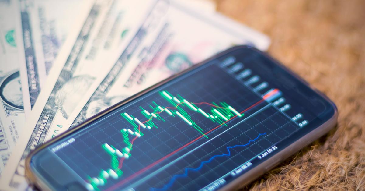 วิธีใช้ความสัมพันธ์ของสกุลเงินในการซื้อขาย FX ของคุณ