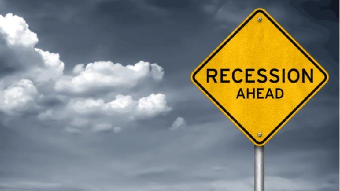 Кои активи убежища да изберете по време на криза?