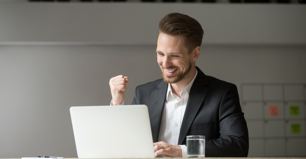 10 съвета как да станете успешен Форекс трейдър