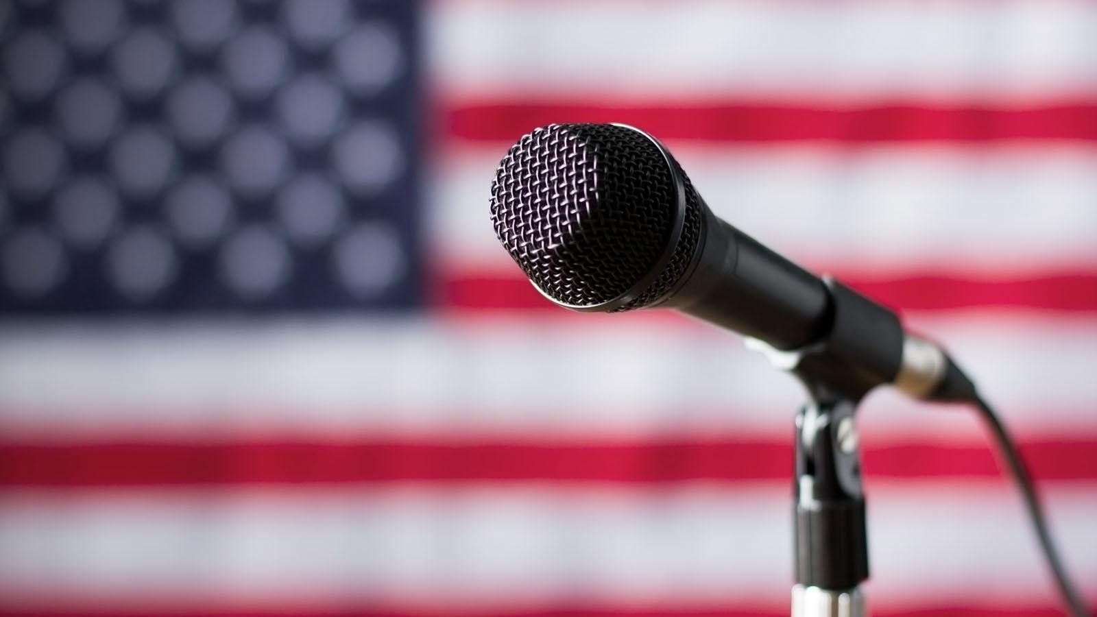 Választások Amerikában- A pénzügyi piacok helyzete