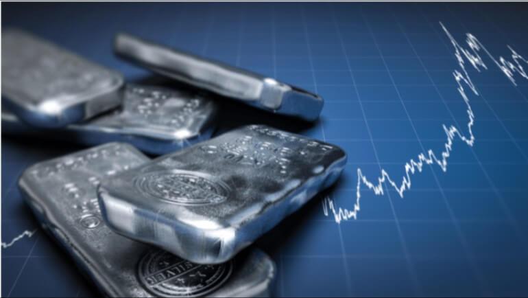 Как да направите инвестиции в сребро през 2020?