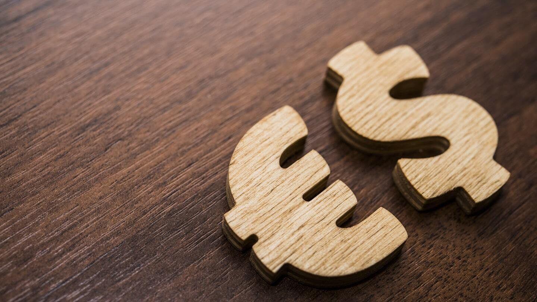 EURUSD: Какво да очаквате от най-търгуваната валутна двойка?