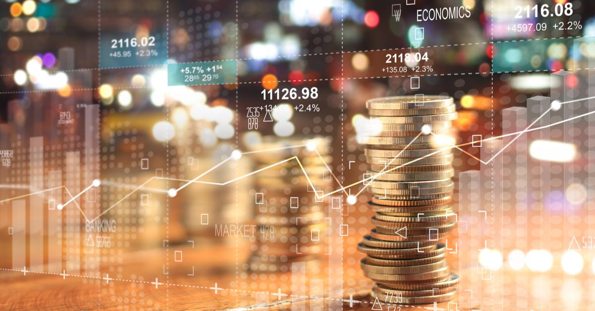 ¿Cómo gestionar un portafolio de trading?