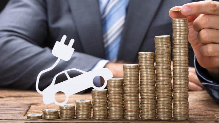 Как да се възползвате от възхода на електромобилите през 2021?
