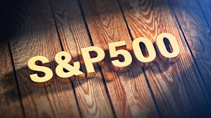 Как да инвестирате в американския индекс S&P 500 през 2021?