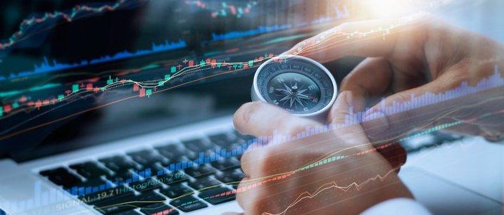Copy Trading: Всичко, което трябва да знаете за търговията с копиране на сделки