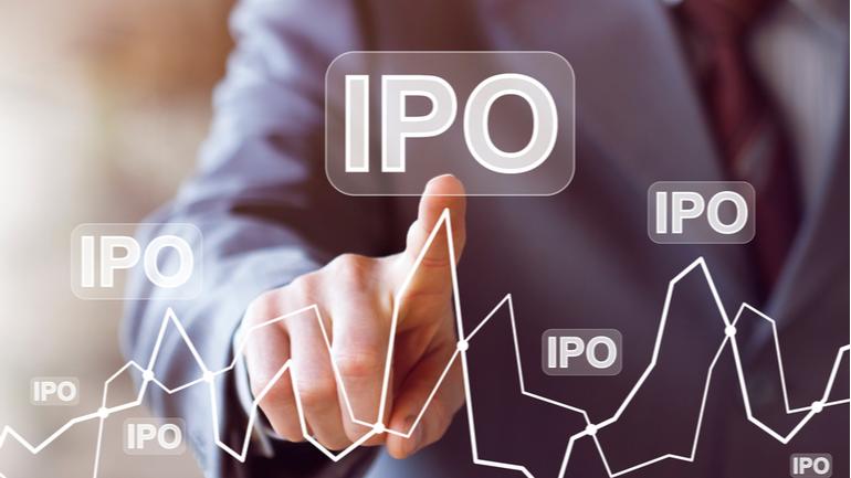 Какво е IPO и как да инвестирате в първично публично предлагане?
