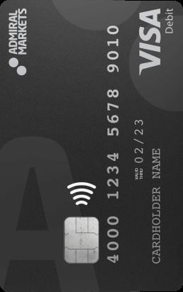 Какво е AM card и как да я използвате?