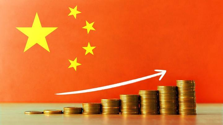 Как да инвестирате в Китай?