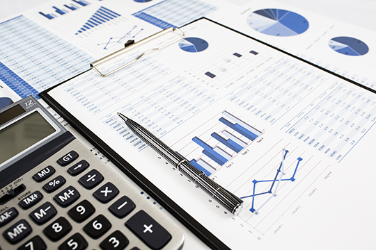 Kauplemistingimused tava- ja professionaalsetele klientidele