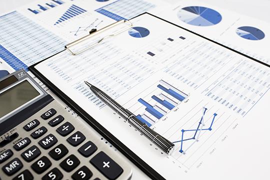 Maloprodajni in Profesionalni trgovalni pogoji