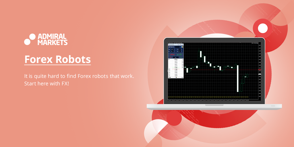 Do forex robots actually work