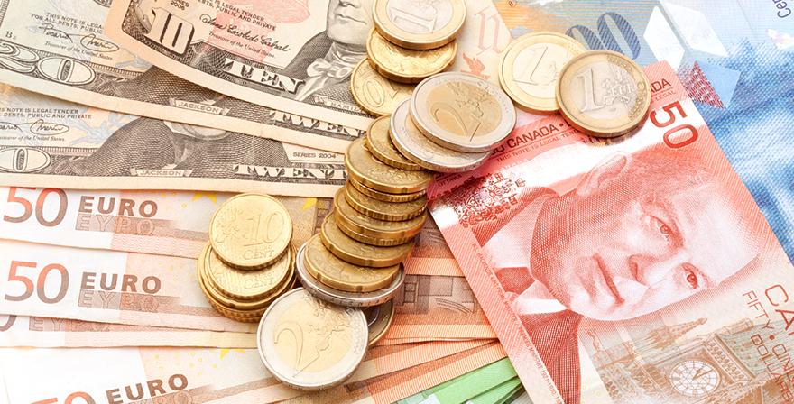 Лучшие валютные пары для новичков в торговле на Форекс