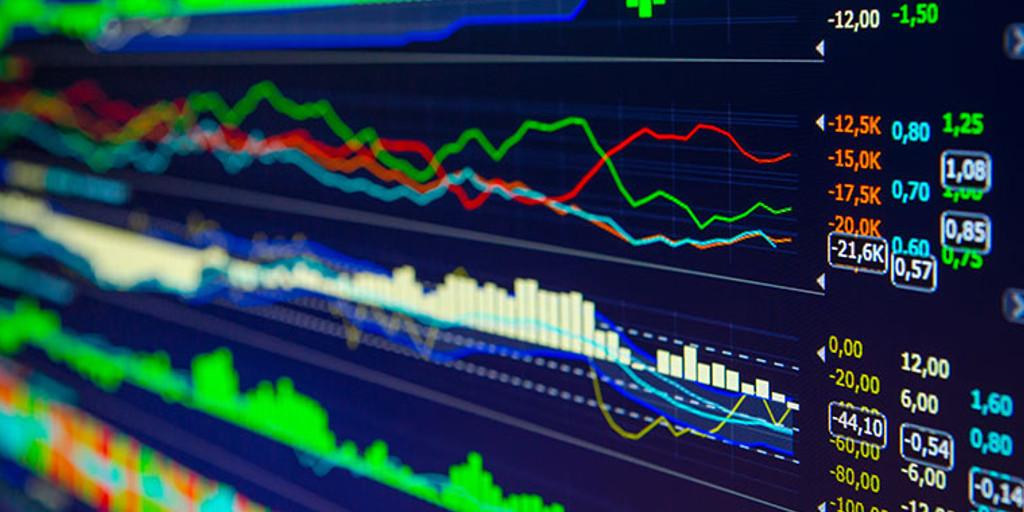 Nejlepší automatický obchodní systém (AOS) pro Forex