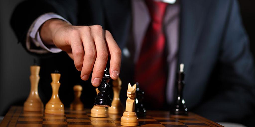 Forex prekybos strategijos